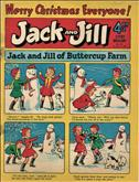 Jack and Jill #149