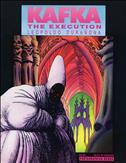 Kafka: The Execution #1
