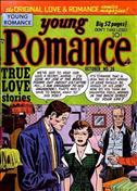 Young Romance (Prize) #26