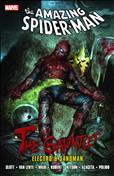 The Amazing Spider-Man Book #32
