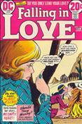 Falling in Love #138