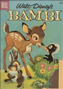 Bambi #3 Variation A