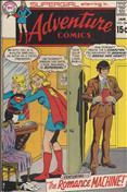 Adventure Comics #388