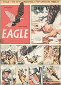 Eagle (1st Series) #8
