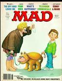 Mad #199