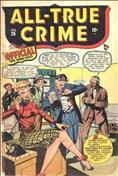 All True Crime #26