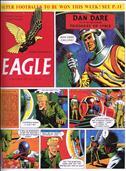 Eagle (1st Series) #238