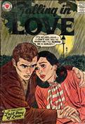 Falling in Love #14