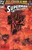 Action Comics #781