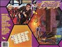 13: Assassin Comics Module #2