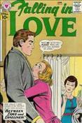 Falling in Love #43