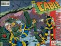 Cable #16