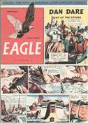 Eagle (1st Series) #13