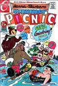 Hanna-Barbera Parade #3