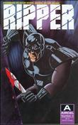 Ripper #4