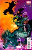 X-23 (3rd Series) #18