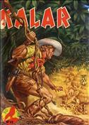 Kalar (Dardo) #22