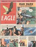 Eagle (1st Series) #109