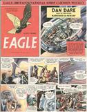 Eagle (1st Series) #137
