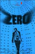Zero (Image, 2nd Series) #11 Variation B