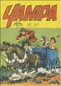 Yampa (Lug) #10