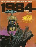 1984 (Toutain) #13