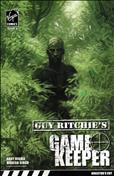 Gamekeeper #2