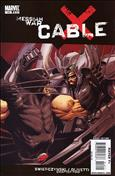Cable (2nd Series) #14