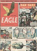 Eagle (1st Series) #63