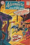 Adventure Comics #365