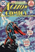 Action Comics #440