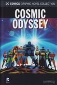 DC Comics: Graphic Novel Collection #149