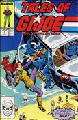 Tales of G.I. Joe #9