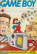 Game Boy #1