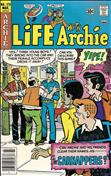 Life With Archie #179