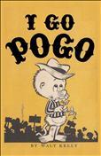 I Go Pogo #1