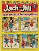 Jack and Jill #106
