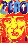Zero (Image, 2nd Series) #1 Variation D