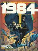 1984 (Toutain) #58