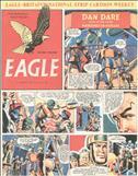 Eagle (1st Series) #122