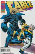 Cable #19 Deluxe Edition
