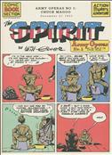 The Spirit (1st Series) #82