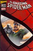 The Amazing Spider-Man #3 ACE Edition