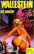 Wallestein het monster #78
