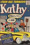 Kathy (Atlas) #7