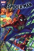 All-New Spider-Man (Panini) #1