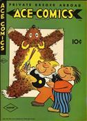 Ace Comics #77