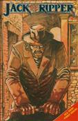 Jack the Ripper (Eternity) #1