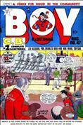 Boy Comics #47