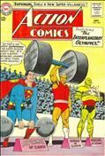 Action Comics #304